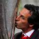 emery europa league milan
