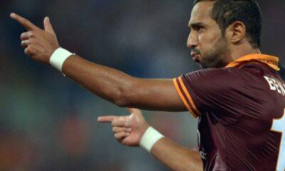 Mehdi Benatia lascia la Roma dopo una sola stagione