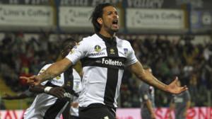 Calciomercato Udinese: Amauri nel mirino dei Pozzo