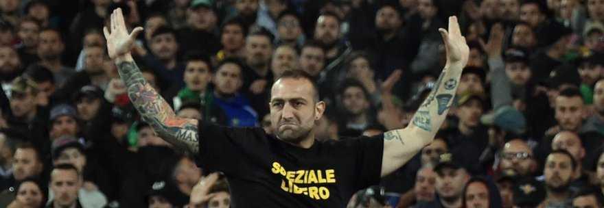 Genny 'a carogna vince la Coppa Italia