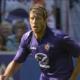 Ambrosini dice addio alla Fiorentina dopo una sola stagione.