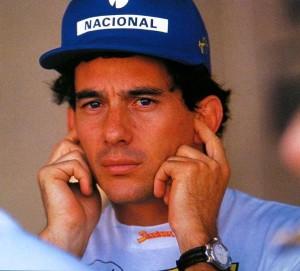 Ayrton Senna ci lasciava 20 anni fa in un tragico incidente
