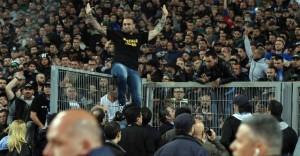 Genny a'carogna vince la Coppa Italia