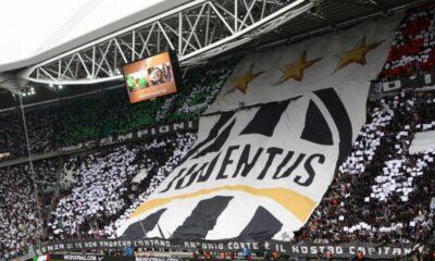 Juventus a tre stelle: è il trentesimo (o trentaduesimo Scudetto)