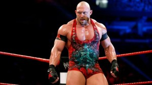 Wwe, smackdown, ryback,