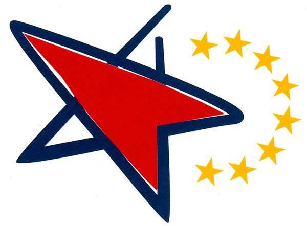 La Sinistra Europea ha festeggiato a Roma i suoi dieci anni