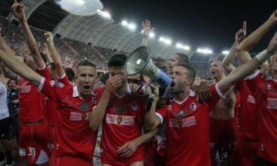 Il Bari pareggia nell'andata della semifinale dei playoff