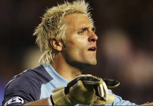 Canizares, saltò il Mondiale del 2002 a causa di una boccetta di profumo