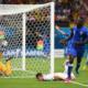 L'Italia esordisce al Mondiale battendo l'Inghilterra per 2-1