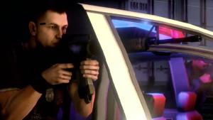 Battlefield Hardline: Tutori della legge o criminali? A voi la scelta!