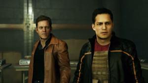 Battlefield Hardline: Nick Mendoza avrà non pochi grattacapi per la testa!