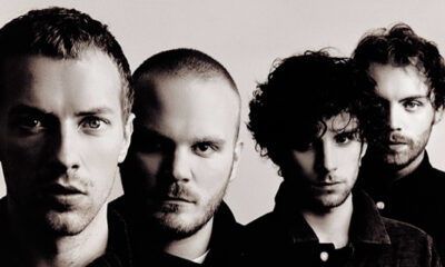 Coldplay-SC24