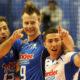 Ivan Zaytsev guida gli azzurri alla conquista della World League