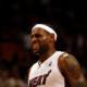 Senza LeBron nel quarto finale gli Spurs dilagano e vincono gara 1