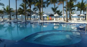Portobello Resort, il lussuoso ritiro che ospiterà l'Italia in Brasile