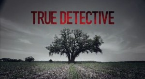 Serie: True Detective