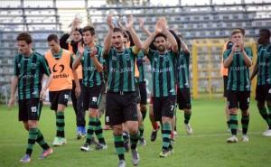 Obiettivo salvezza al primo anno di Lega Pro raggiunto per il Tuttocuoio
