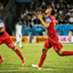 Gli USA battono per 2-1 il Ghana all'esordio mondiale
