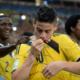 James Rodriguez, uno dei migliori giocatori del mondiale