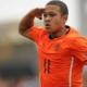 L'Olanda batte l'Australia grazie ad un gol di Depay