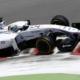 Felipe Massa in pole sul tracciato austriaco