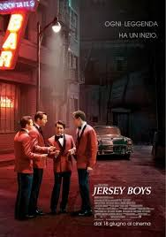 Jersey Boys, il nuovo film di Clint Eastwood