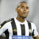 Il Milan ad un passo da Gabriel Silva