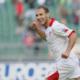 Il Bari batte il Crotone 3-0 e accede alle semifinali playoff