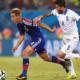 Giappone-Grecia termina sullo 0-0, un pareggio che non serve a nessuno