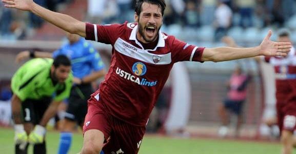 Calciomercato Torino: contatti per Mancosu, l'agente conferma