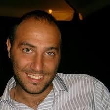 Massimo Tanzillo, direttore di GT