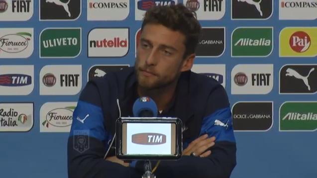 Marchisio Italia