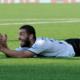 Guido Marilungo trascina il Cesena alla finale playoff