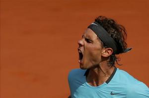 Nadal conquista il Roland Garros battendo Djokovic in finale