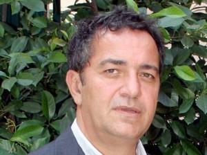 Pietro Valsecchi farà una fiction su Yara Gambirasio. Chi è il mostro? Chi è l'uomo?