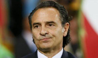 Prandelli si dimette dopo l'eliminazione mondiale