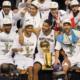 Gli Spurs vincono anche gara contro gli Heat e conquistano l'anello