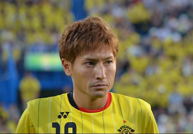 Junya Tanaka, neo acquisto dello Sporting Lisbona