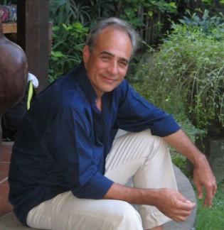 Andrea Monti, direttore della Gazzetta dello Sport