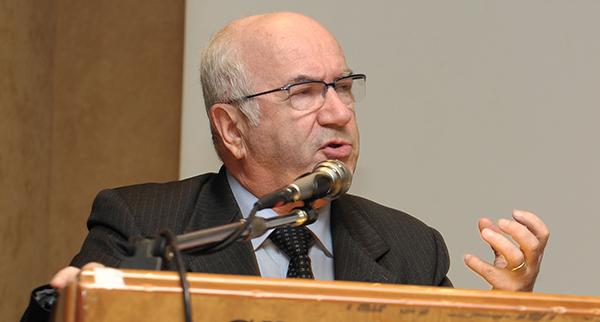 Il nome di Oriali è stato fortemente voluto dal presidente Tavecchio.