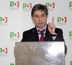 Vasco Errani si dimette da Presidente dell'Emilia Romagna