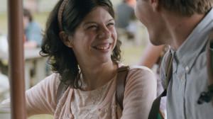 Gabrielle - un amore fuori dal coro al festival internazionale del cinema di Frontiera