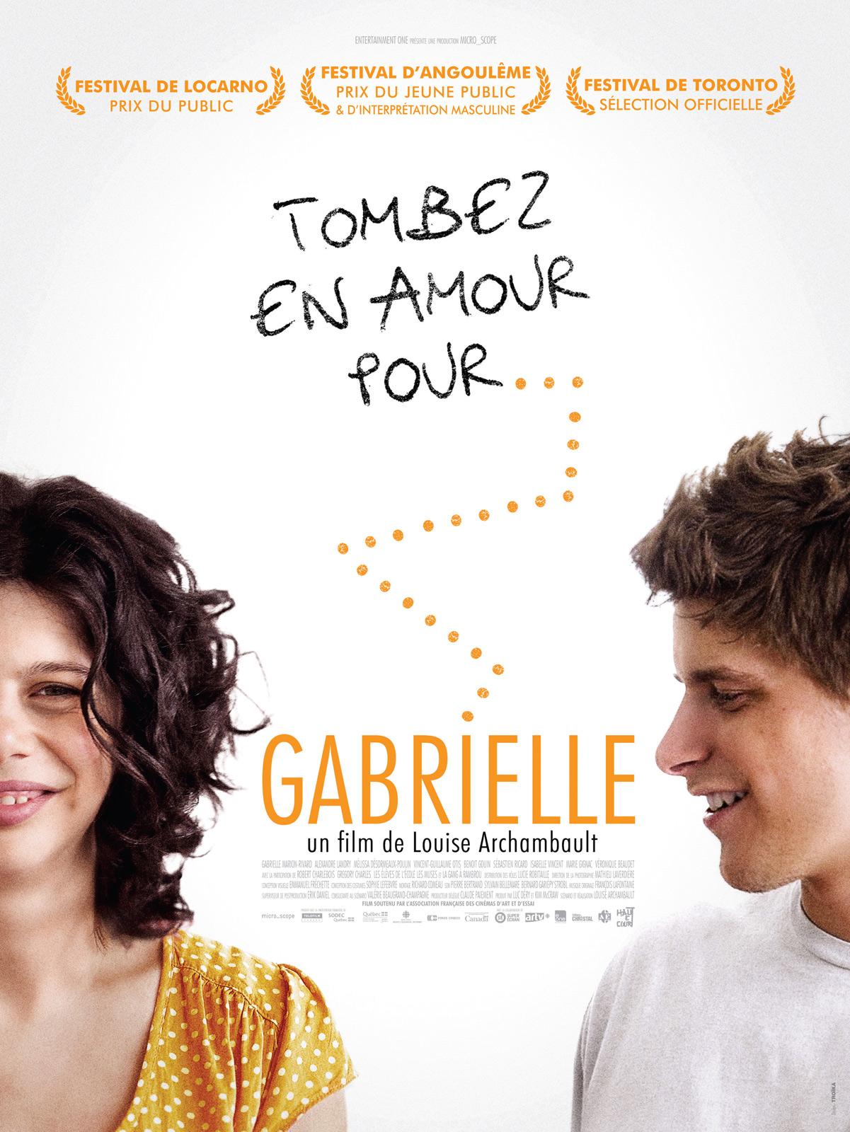 Gabrielle-un-amore-fuori-dal-coro-era-in-concorso-al-festival-internazionale-del-cinema-di-Frontiera