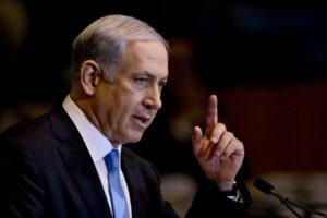 Simon Perez: Israele ha iniziato l'invasione della Striscia di Gaza