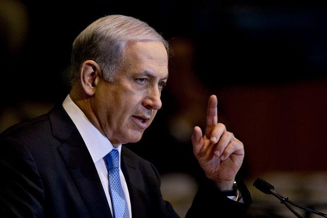 Israele ha iniziato l'invasione della Striscia di Gaza