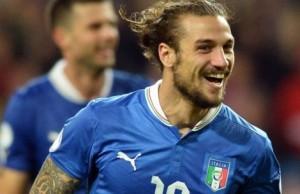 Osvaldo carica l'INTER