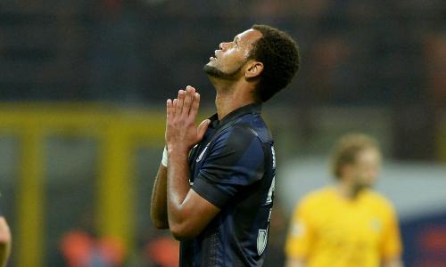 Rolando si allontana dall'Inter, resta al Porto?