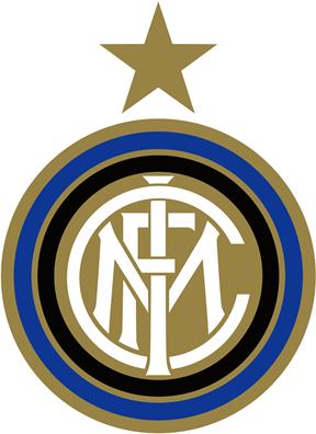 Vecchio logo dell'Inter
