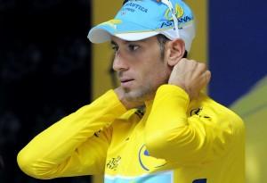 Vincenzo Nibali, orgoglio italiano vincitore del tour de France 2014