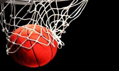 Prende vita la stagione 2014/2015 della Serie A di Basket